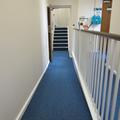 Wellington Square (1 - 7) (Rewley House) - Seminar Rooms - (5 of 5)