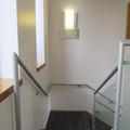 Wellington Square (1 - 7) (Rewley House) - Stairs - (1 of 4)