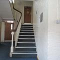 Wellington Square (1 - 7) (Rewley House) - Stairs - (2 of 4)