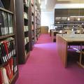 Weston Library - David Reading Room - (3 of 4)