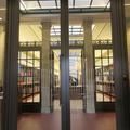 Weston Library - Doors - (1 of 4)