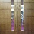 Weston Library - Doors - (2 of 4)