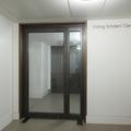 Weston Library - Doors - (3 of 4)