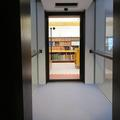 Weston Library - Gallery - (1 of 3)