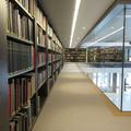 Weston Library - Gallery  - (2 of 3)