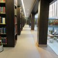 Weston Library - Gallery  - (3 of 3)