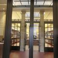 Weston Library - Mackerras Reading Room - (1 of 4)
