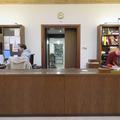 Weston Library - Mackerras Reading Room - (3 of 4)