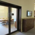 Weston Library - Seminar rooms - (2 of 5)