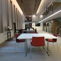 Weston Library - Seminar rooms - (5 of 5)