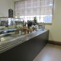 Weston Library - Cafe - (2 of 2)