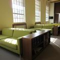 Weston Library - Common rooms  - (1 of 4)